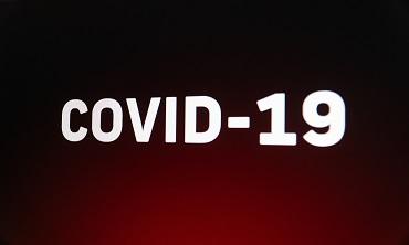 COVID-19 les premieres mesures de soutien aux entreprises