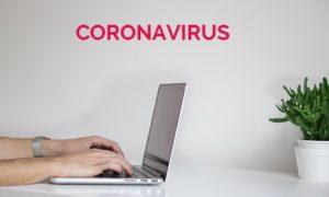 coronavirus-quelques-mesures-pour-aider-les-chefs-d-entreprise-covid-19