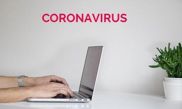 coronavirus quelques mesures pour aider les chefs entreprise covid-19