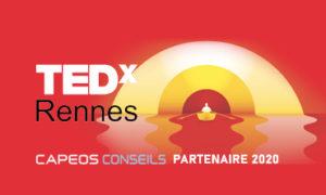 partenariat TEDx Rennes