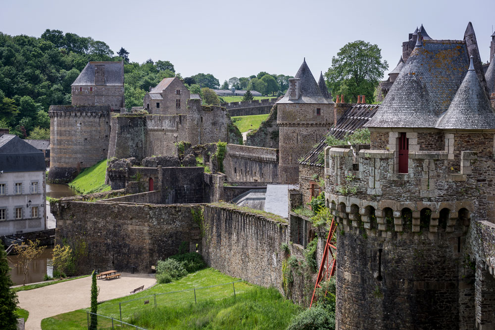 expert-comptable-fougeres