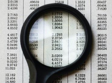 metier comptable et expert comptable