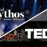 capeos partenaire mythos tedx