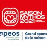capeos festival mythos