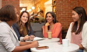 les-aides-femme-entrepreneur